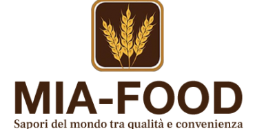 MIA-FOOD---LOGO---FOOTER