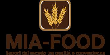 MIA-FOOD---LOGO---FOOTER