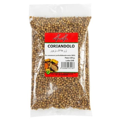 MIA-FOOD---CORIANDOLO