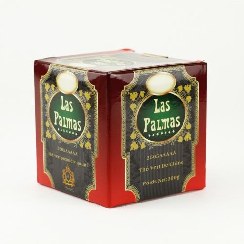 MIAFOOD---LAS-PALMAS-THè-VERT-DE-CHINE