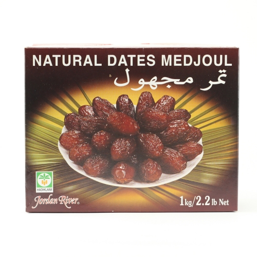 MIAFOOD---NATURAL-DATES-MEDJOUL