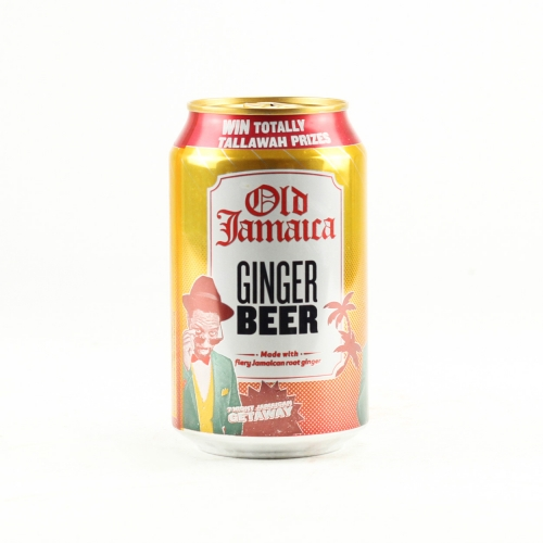 MIAFOOD---OLD-JAMAICA---GINGER-BEER