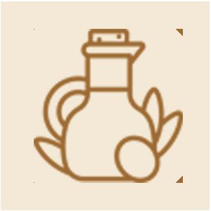 MIAFOOD-olio