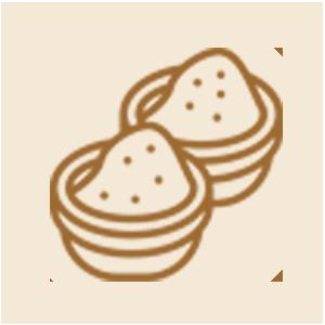 MIAFOOD-spezie