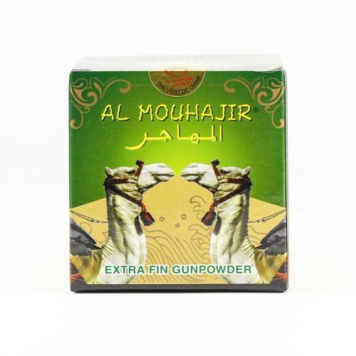 MIAFOOD---AL-MOUHAJIR---EXTRA-FIN-GUNPOWDER