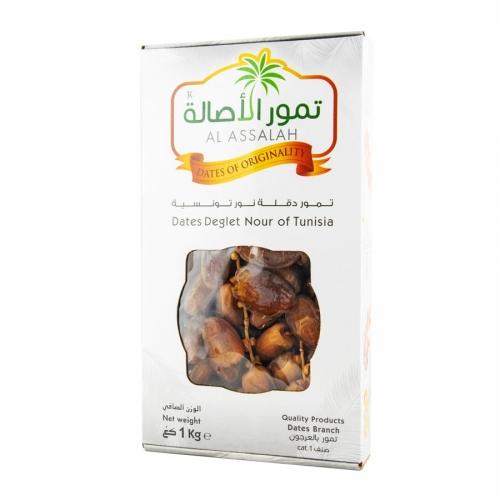 MIAFOOD---AL-ASSALAH---DATTERI-TUNISINI-min