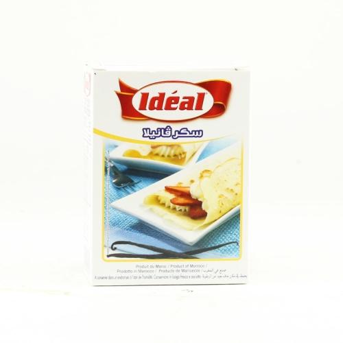 MIAFOOD - -ALTRI-PRODOTTI1