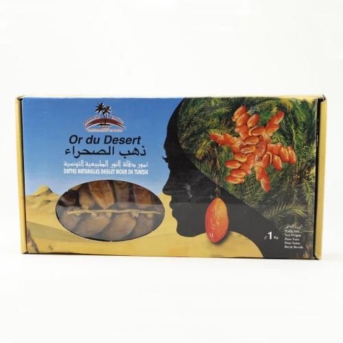 MIAFOOD---DATTES-NATURELLES-DEGLET-NOUR-DE-TUNISIE-min