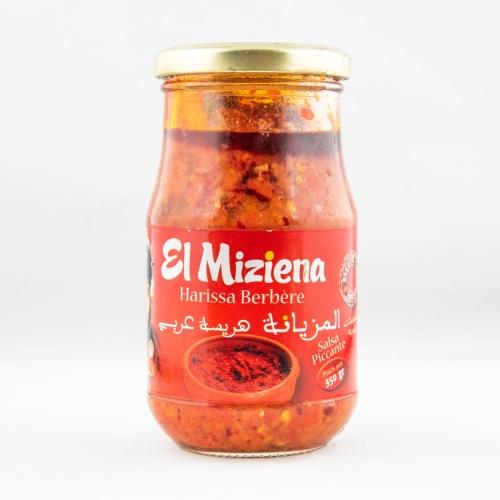 MIAFOOD - -EL-MIZIENA - -HARISSA-BERBERE-2