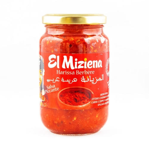 MIAFOOD - -EL-MIZIENA - -HARISSA-BERBERE3