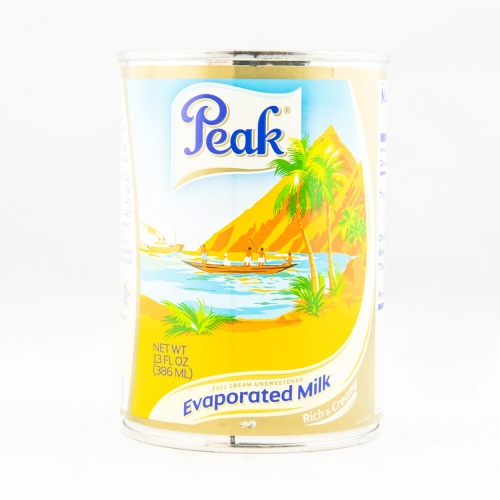 MIAFOOD - -EVAPORATED-MILK-386ML