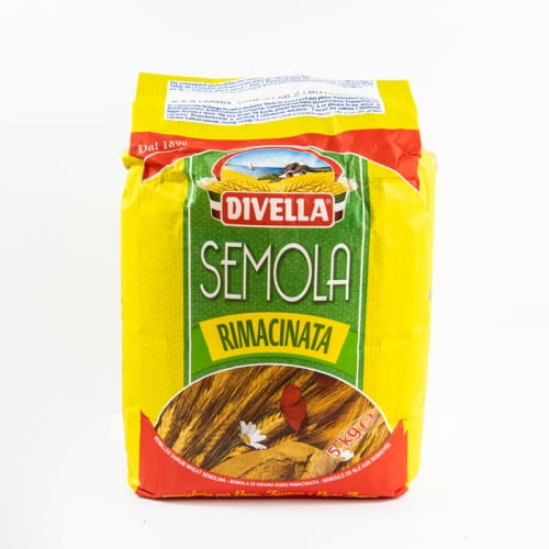 MIAFOOD-FARINA-DVELLA-SEMOLA-RIMACINATA-500x500-2