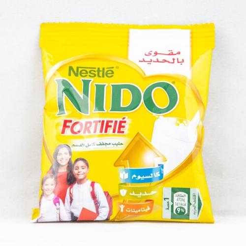 MIAFOOD - -NIDO-FORTIFIe