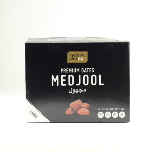MIAFOOD---PREMIUM-DATES-MEDJOOL-min