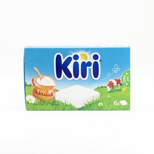 MIAFOOD - -PRODOTTI-FRESCHI - -KIRI