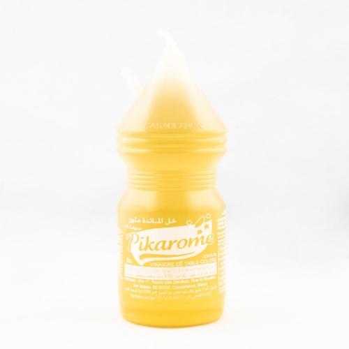 MIAFOOD - -VINAIGRE-DE-TABLE-COLORE